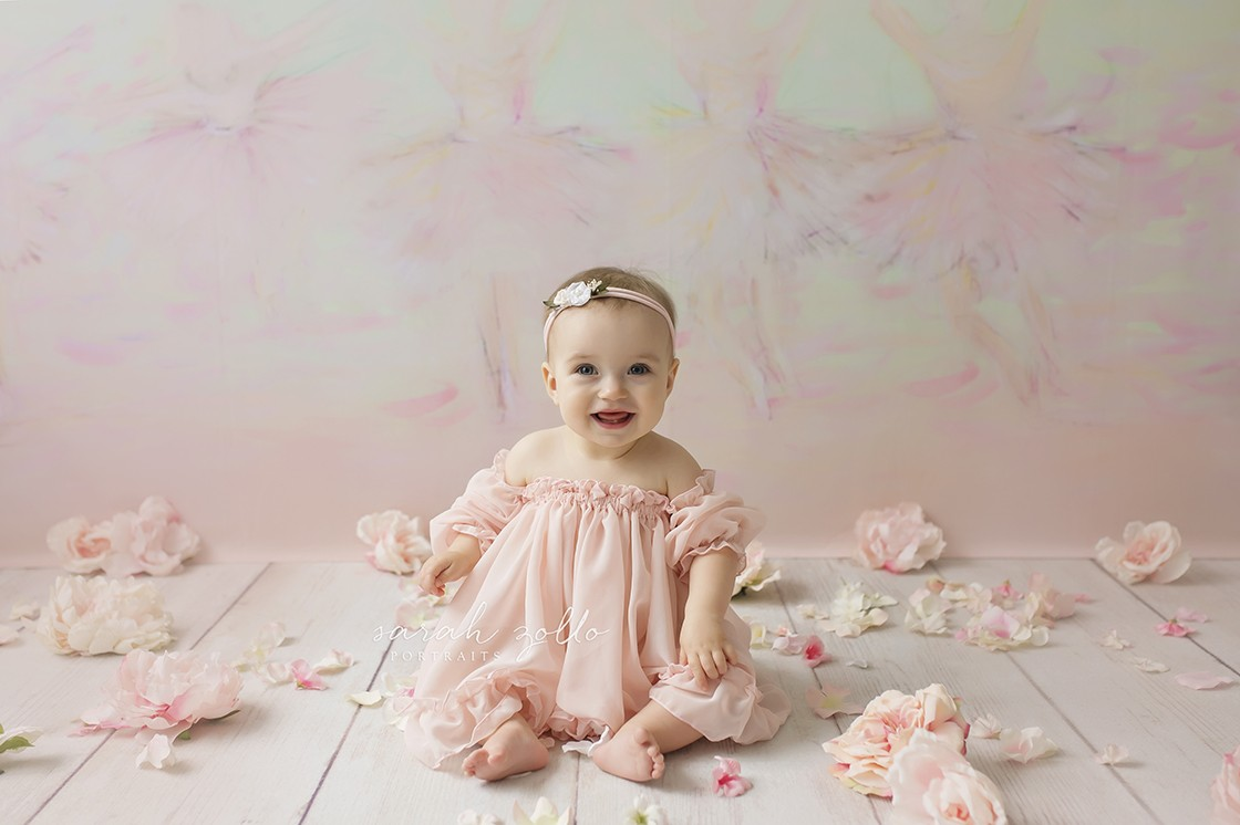 rhode island baby photographer