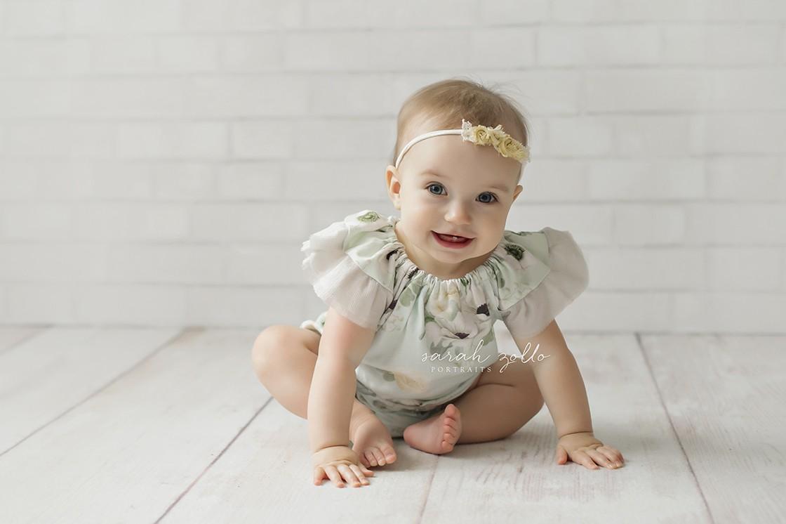 ma baby photographer