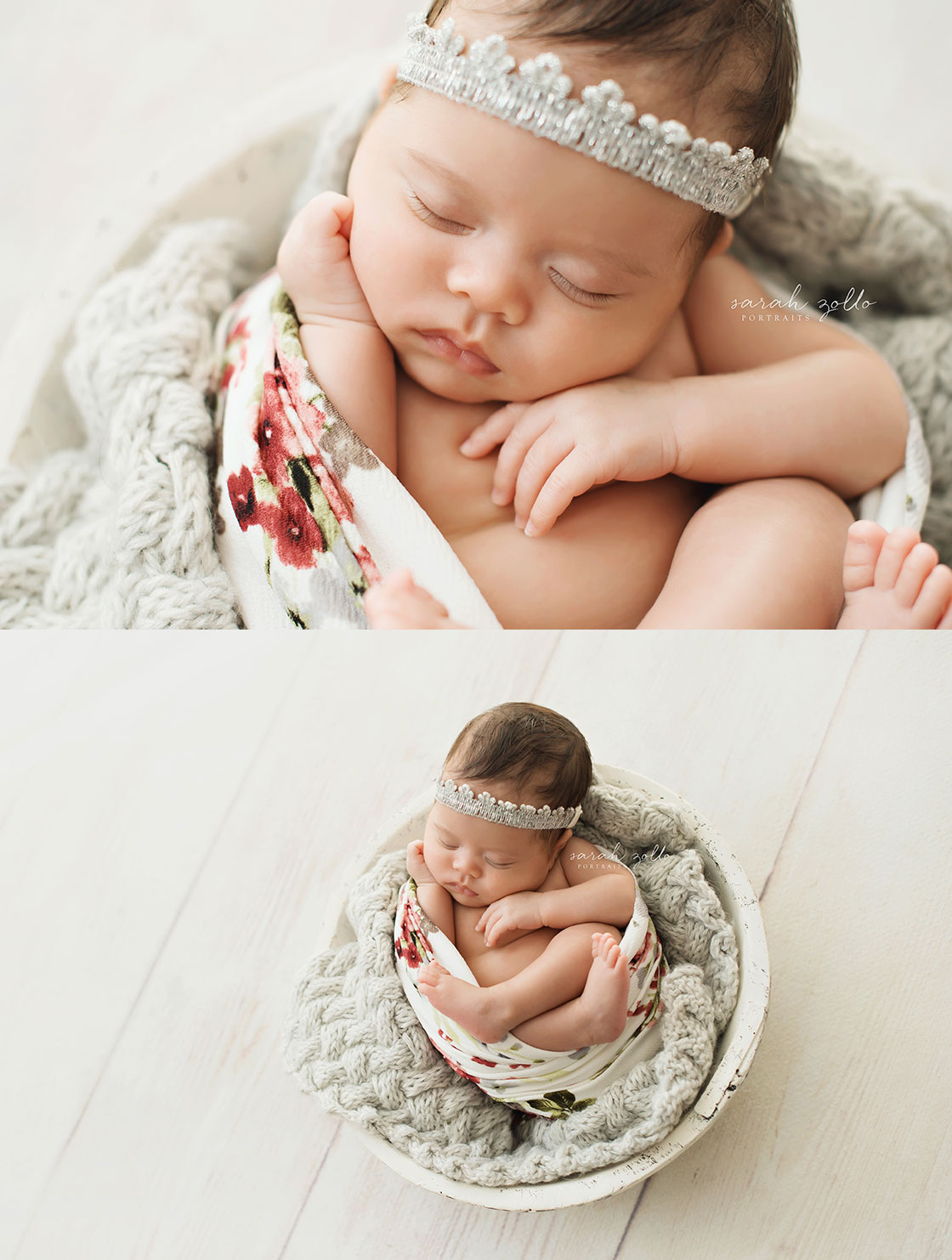 ri newborn photographer