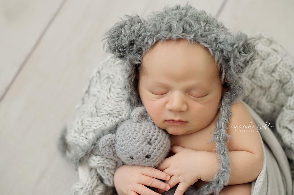 rhode island newborn
