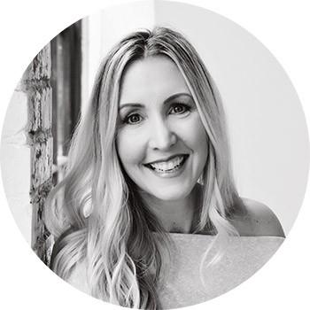 Kerri - Sarah Zollo Portraits